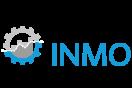 Software de gestión y CRM para inmobiliarias y/o grupos